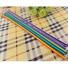 Farbe Magic Bleistifte für Geschenk