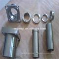 OEM investment casting equipment