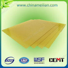 G10 Electrical Epoxy Fabric Isolierung Pressboard