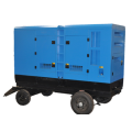 diesel generator,power generator, diesel generator for sale