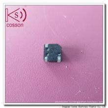 Малый SMD магнитный зуммер