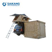 SKB-4A011 Tente de camping imperméable unique de camping en plein air