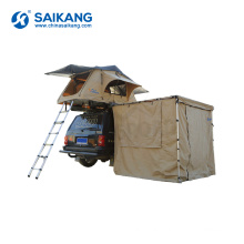 SKB-4A011 Unique Outdoor Camping Waterproof Field Tent