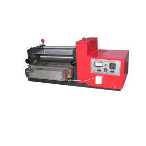 RJS-380 Papel Hot Gluer