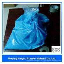 Blue Industrial Anti-Corrosive Revestimientos y Pinturas