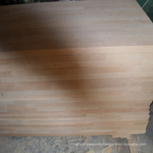 Household/Commercial Beech Finger Joint Board