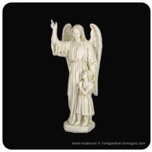 Statue de haute qualité Marie et Jésus à bas prix