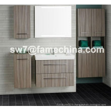 2013 Fame New Design Hot Sale Melamine Industrial Furniture
