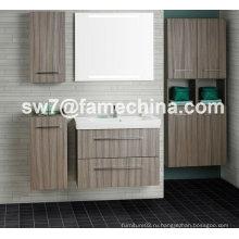 Fame New Design Горячая продажа Меламин Промышленная мебель