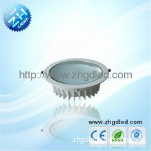 led down light 8W