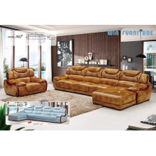 Hot Sell Africa Home Furniture Living Room Sofa