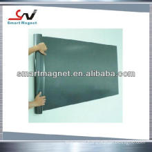 hot sale high coercivity industry stock magnetic sheet