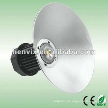 50W IP65 LED de alta Bay Light Fixture
