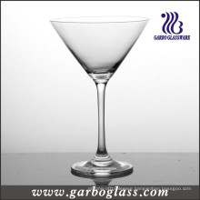 Lead Free Cocktail Crystal Stemware (GB082810)