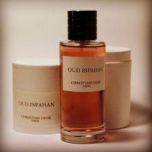 Parfüm für Frauen mit guter Qualität und schönem Blick