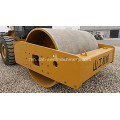 Heavy Machinery New Vibratory Road Roller Price