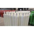 40L / 6m3 Cylindre d'oxygène