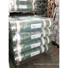 virgin HDPE Agriculture Hay Bale Net, Bale Net, Bale Net Wrap