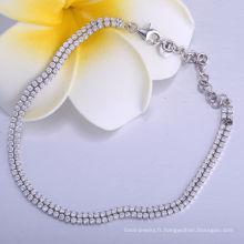 Mode belle bracelet d'accessoires
