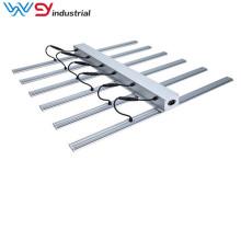 250W ~ 700W Vollspektrum-LED-Wachstumslichtleiste