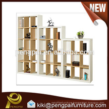 China commercial cabinet for home