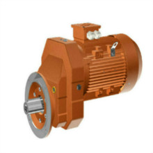 SEW Style's Series 90KW Gear Motor Factory