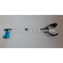 2015 new products pick up reaching tool reacher pick up and reach tool/extendable grabber tool