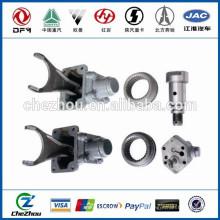 25ZAS01-04030 Dongfeng Heavy Duty Truck Parts différentiel verrouillage