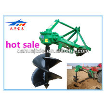 Hot selling tree planting hole digger