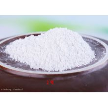 TRIPOLYPHOSPHATE ALUMINIUM MODIFIED EPMC-II