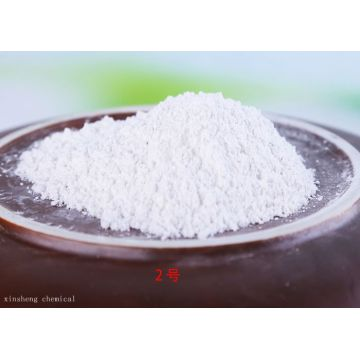 MODIFIED ALUMINUM TRIPOLYPHOSPHATE WATER BATED PIGMENT