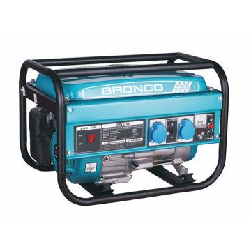 2kw / 2000W / 2kVA pour le type Honda Générateur d'essence / essence avec Ce (BN2500)