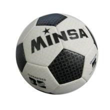 Мальчик игрушки Спортивные игрушки Открытый игрушки Футбол (H10492006)