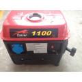 Home Gebrauch kleiner Generator 950 154F stye Kupferdraht Qualität