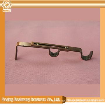 China Wholesale Custom Metal Beam Brackets