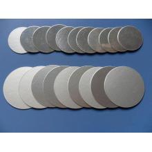 Haute qualité 1070 0 led circle circle en aluminium moins cher