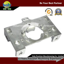 Airplane Model Small CNC Precision Machining Part