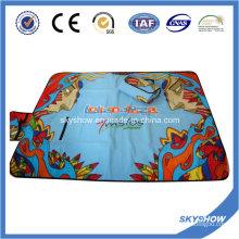 Lance de cobertor de piquenique impermeável (SSB0194)