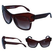 Cateye Sonnenbrillen für Frauen (51307 11739-477-1)