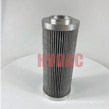 Hydraulic Filter Element Hc2217fdn6h/Hc2217fdn6z for Port Machinery Parts