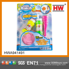 Funny Children Outdoor Toys Soap Bubbles Toy