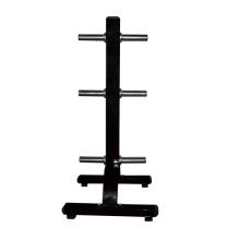 Equipamentos de ginástica/equipamentos fitness para placa Vertical árvore (SMD-2021)
