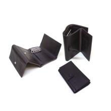 Car key bag, key case holder bag, waterproof key cover
