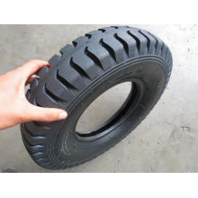 110/90-16 Motorcycle Tubeless Tire for Africa Market