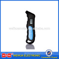 Digital tyre Pressure Gauge TG105