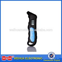 Medidor de presión digital para neumáticos TG105