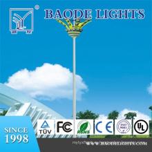 Полигональная 30м высокая Башня освещения Рангоута (BDG30)