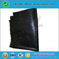hot sale ground cover/pp woven grass mats