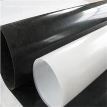 Environmental Protection hdpe smooth fish pond liner
