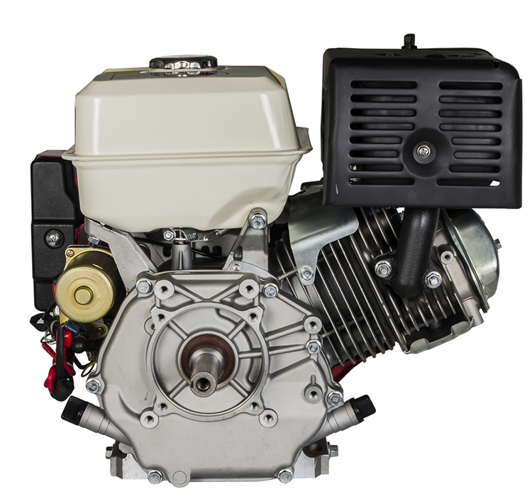 gx390 gasoline engine for sale